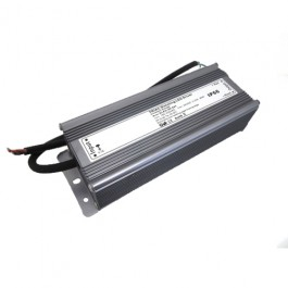 200W Dimmable LED Driver