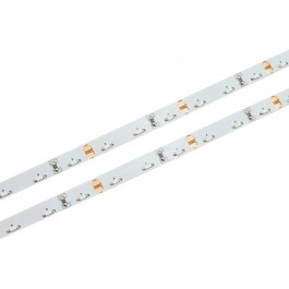 1m Side Emitting LED Strip Lights, 60x335SMD, 480 Lm