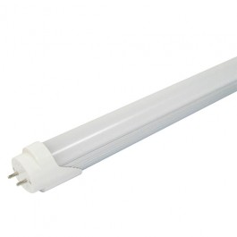 1200mm, 4ft T8 LED Tube Light, 18W, 1500lm