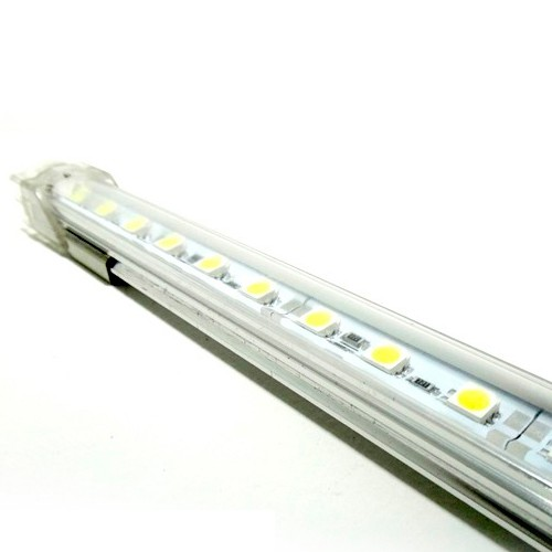 Buy 50cm led light bar 85w 36 leds smd 5050 450 lumens online at 50cm led light bar 85w 36 leds smd 5050 450 lumens aloadofball Gallery