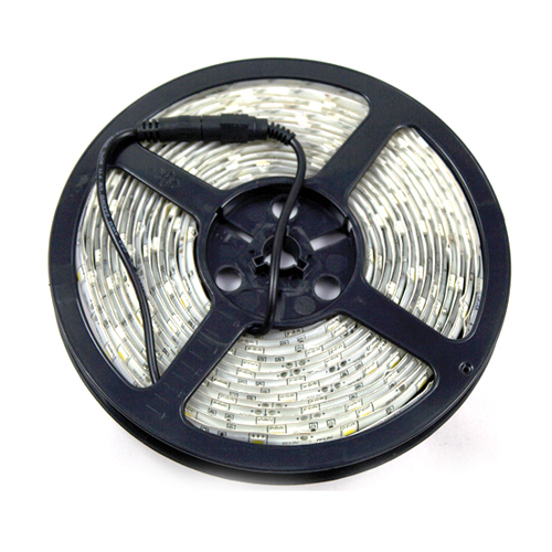Buy 3m Single Colour Led Strip Light Kit 60x5050 14 4w 1020lm Online At Low Prices In Uk