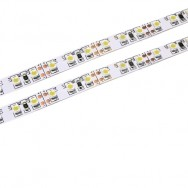 1m 120 LED Single Colour 3528 Strip Light