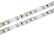 1m 60 LED Single Colour 3528 Strip Light