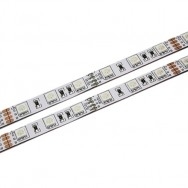 1m RGB 30 LED 5050 LED Pixel Tape