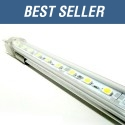 50cm LED Light Bar 7W 30 LEDs, SMD 5050 - 375 Lumens