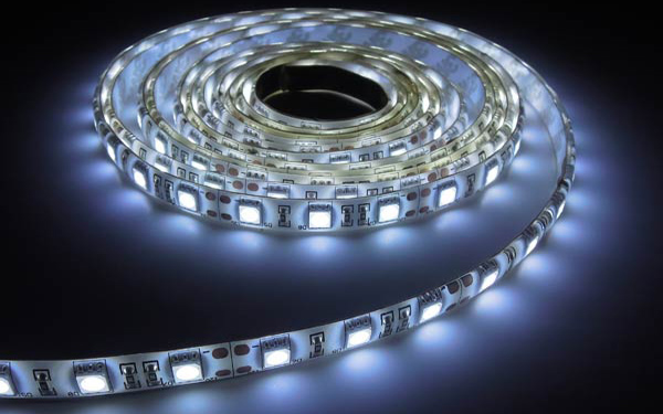 led-strip-lights-1128135