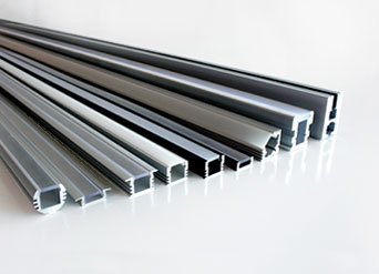 LED Profiles UK